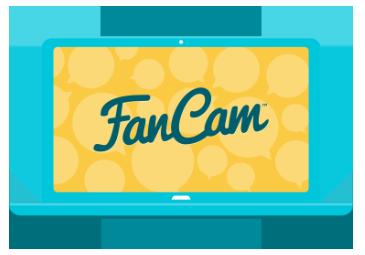 fancam-features